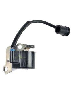 Ηλεκτρονική AM-4462