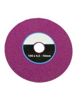 Δίσκος Τροχίσματος AM-5220