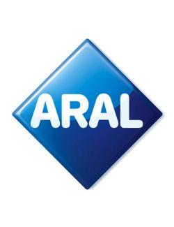 Aral Turboral SAE 20W-50